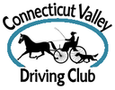 Connecticut Valley Driving Club